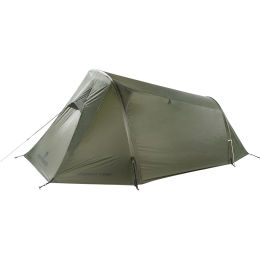 FERRINO TENT LIGHTENT 1 PRO OLIVE GREEN 21