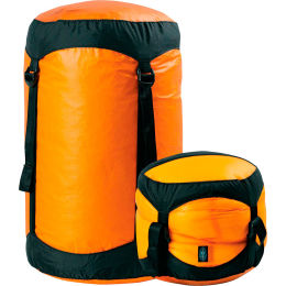 SEA TO SUMMIT ULTRA-SIL COMPRESSION SACK XS OR 21