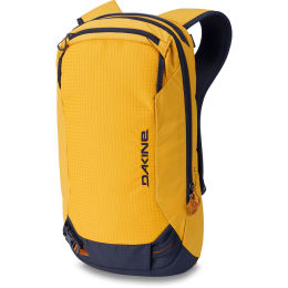 DAKINE POACHER 14L GOLDEN GLOW 20