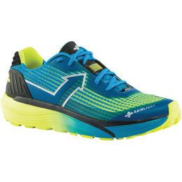 RAIDLIGHT RESPONSIV ULTRA LIME GREEN BLUE 21