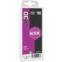 RODE RACING GLIDER VIOLET 180G 20