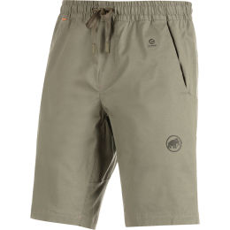 MAMMUT CAMIE SHORTS MEN TIN 20