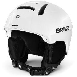 BRIKO CANYON MATT WHITE 21