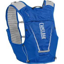 CAMELBAK ULTRA PRO VEST 34OZ NAUTICAL BLUE/BLACK 21