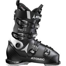 ATOMIC HAWX PRIME 85 W BLACK/WHITE 20