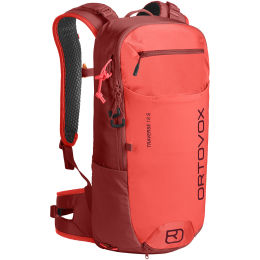 ORTOVOX TRAVERSE 18 S BLUSH 21