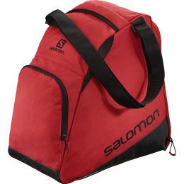SALOMON EXTEND GEARBAG GOJI BERRY/BLACK 21