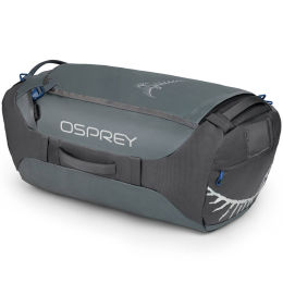 OSPREY TRANSPORTER 65 POINTBREAK GREY 20