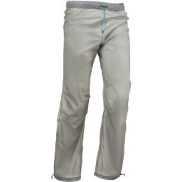 RAIDLIGHT RESPONSIV MP+ PANT GREY 21