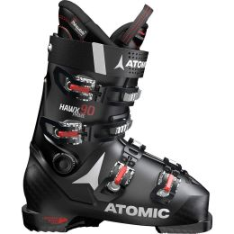 ATOMIC HAWX PRIME 90 BLACK/RED 20