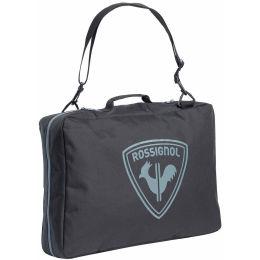 ROSSIGNOL DUAL BASIC BOOT BAG 21
