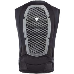DAINESE PRO-ARMOR WAISTCOAT STRETCH LIMO 21