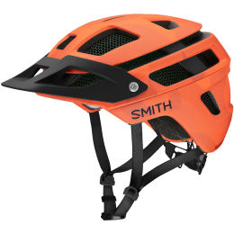 SMITH FOREFRONT 2 MIPS ORANGE 21