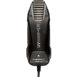 THERM-IC UV WARMER (USB) 21
