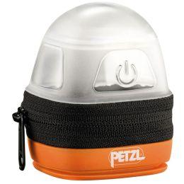 PETZL NOCTILIGHT 21