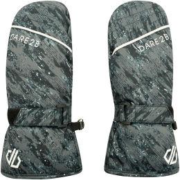 DARE 2B ROARING MITT BLACK 21