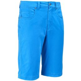 MILLET OLHAVA STRETCH SHORT ELECTRIC BLUE 19