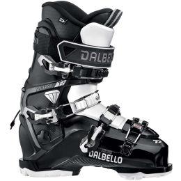 DALBELLO PANTERRA 75 W GW LS BLACK/WHITE 21