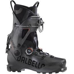 DALBELLO QUANTUM ASOLO FACTORY CARBON 21