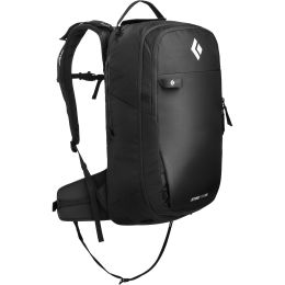 BLACK DIAMOND JETFORCE TOUR PACK 26L 21