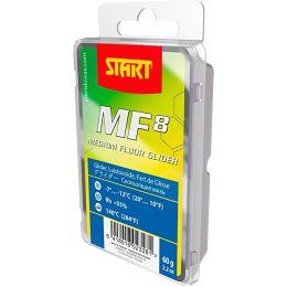 Fart START START MF 8 BLEU 60G 20 - Ekosport