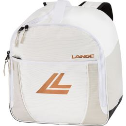 LANGE INTENSE BOOT BAG 20