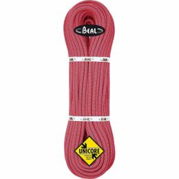 BEAL JOKER 9.1MM X 80M ORANGE 21