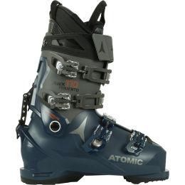 ATOMIC HAWX PRIME XTD 110 GW DARK BLUE/ANTHRACI 21