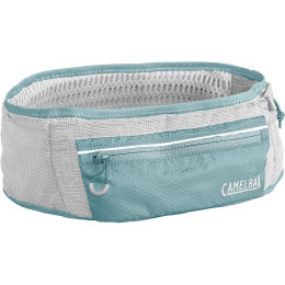 CAMELBAK ULTRA BELT 17OZ AQUA SEA/SILVER 21