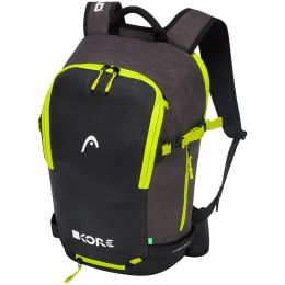 HEAD FREERIDE BACKPACK EOP1 20