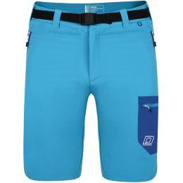 DARE 2B PARADIGM SHORT FLURO BLUE 18