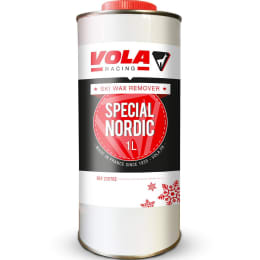 Boutique VOLA VOLA DEFARTEUR NORDIC 1L 22 - Ekosport