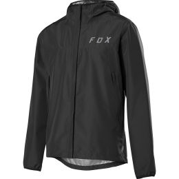 FOX RANGER 2.5L WATER JACKET BLACK 21