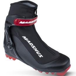 MADSHUS ENDURACE SKATE BOOT 22