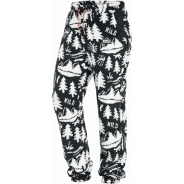 PICTURE  STAY PANT CAMP MEN 20