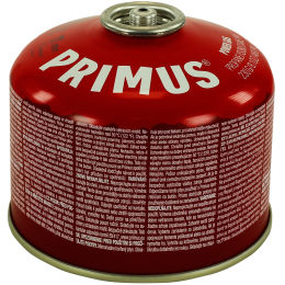PRIMUS POWER GAS 230G 20