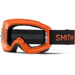 SMITH SQUAD MTB ORANGE 21