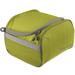 SEA TO SUMMIT TOILETRY CELL L LIME 21
