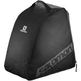 SALOMON ORIGINAL BOOTBAG BLACK 21