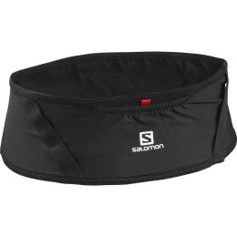 SALOMON PULSE BELT BLACK 21
