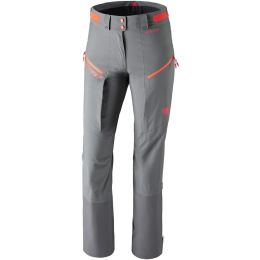 DYNAFIT RADICAL GORE TEX PANT W QUIET SHADE 19