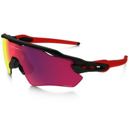 OAKLEY RADAR EV XS PATH MTT BLACK W/PRIZM ROAD 21