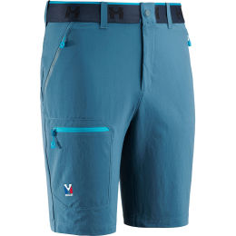MILLET TRILOGY ONE CORDURA SHORT M INDIAN 21
