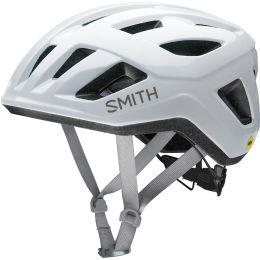 SMITH SIGNAL MIPS BLANC 21