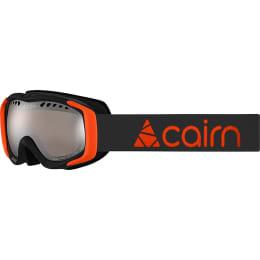 Boutique CAIRN CAIRN BOOSTER SPX3000 NOIR BRILL 22 - Ekosport