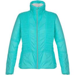 Textile - accessoires POIVRE BLANC POIVRE BLANC SKI JKT W MINT GREEN 16 - Ekosport