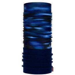BUFF POLAR SHADING BLUE 21