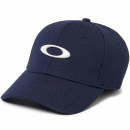 OAKLEY TINCAN CAP FATHOM/LIGHT 20