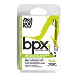 Entretien Ski NST NST BPX1 80GR  21 - Ekosport