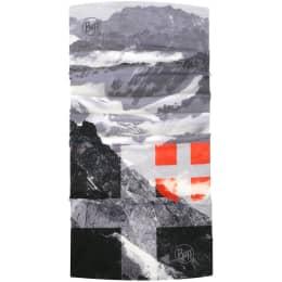 Accessoire textile ski BUFF BUFF ORIGINAL BLASON SAVOIE 22 - Ekosport